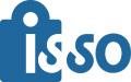 iSSO 一般社団法人 情報セキュリティスタンダード沖縄協議会
